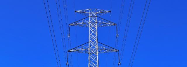 L'association de consommateurs Familles de France appelle tous les foyers à s'inscrire à son achat groupé d'énergie