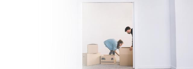 La start-up Selectra aide les professionnels de l'immobilier à simplifier le déménagement de leurs clients