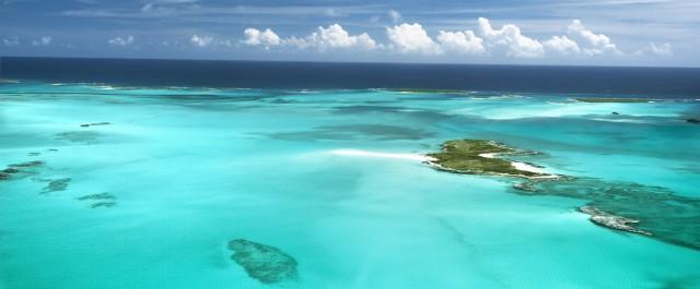 3 bonnes raisons de partir en Jamaïque