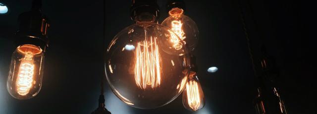 Offres à prix fixe d'Eni : un bon rempart contre les hausses de l'électricité et du gaz