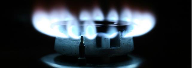 +6% sur le prix du gaz au 1er novembre : comment limiter l'impact sur la facture ?
