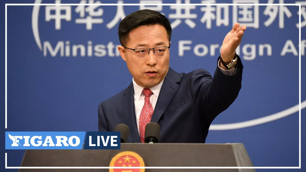 «Un abus de pouvoir»: la Chine réagit à l'ajout du géant Xiaomi sur la liste noire des États-Unis