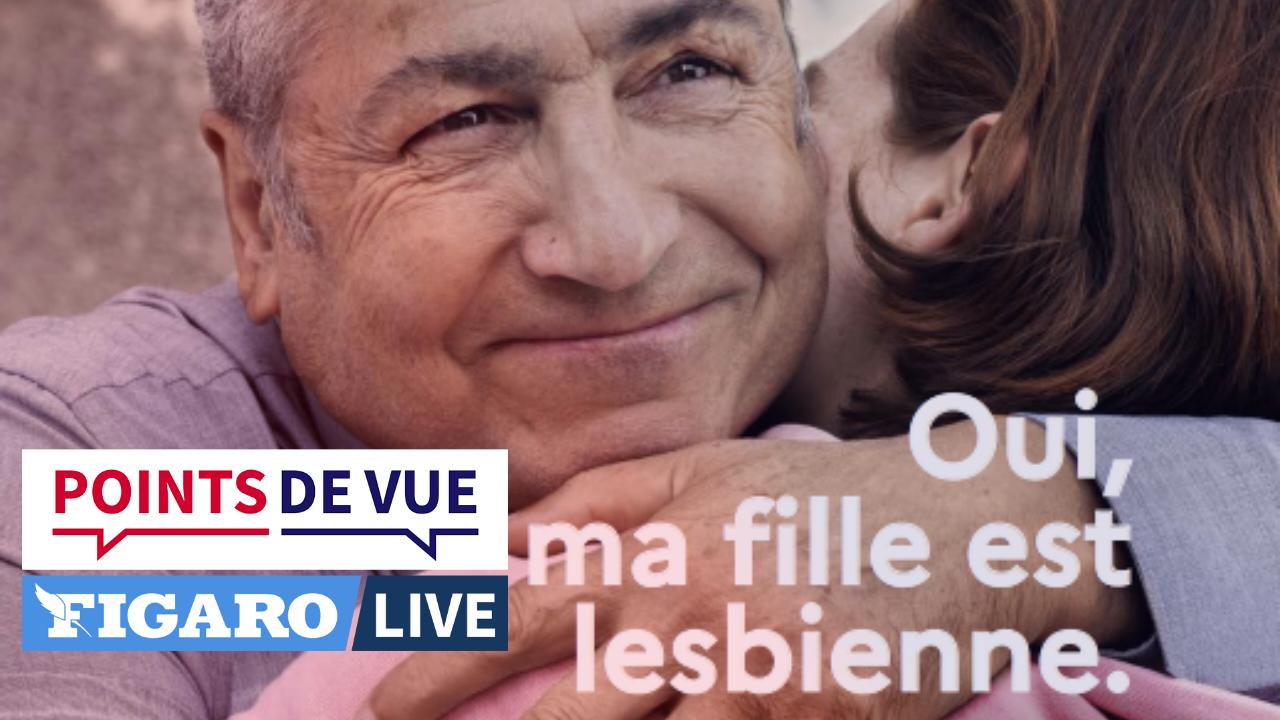 Campagne LGBT: Santé publique ou politique?