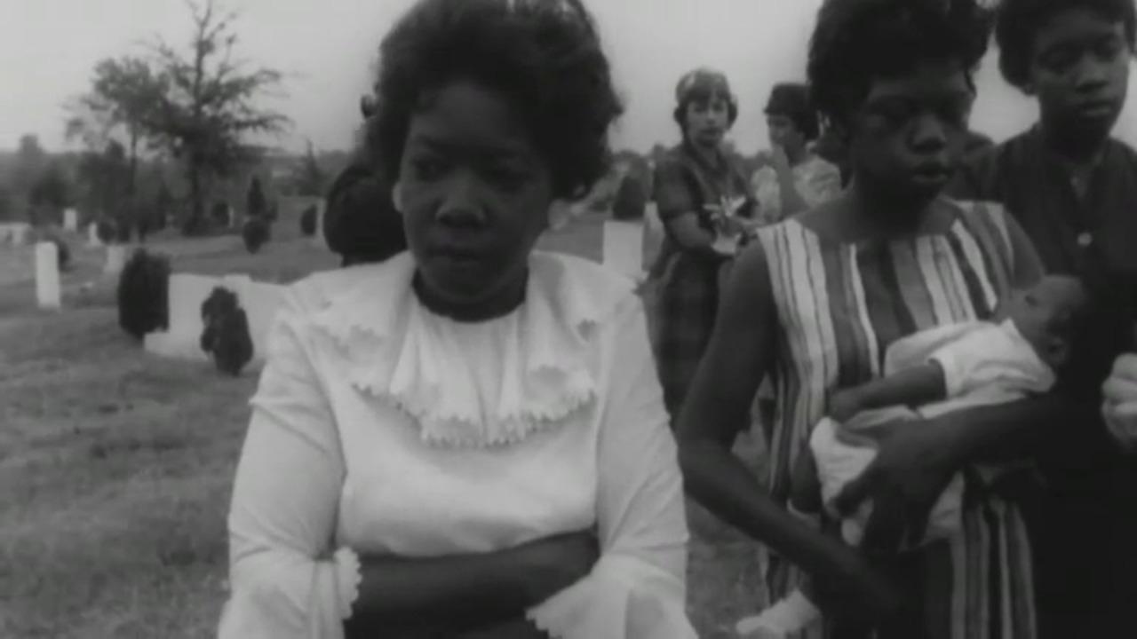 Ku Klux Klan, une histoire américaine - VF - Diffusé le 13/10/20 à 21h45 sur ARTE