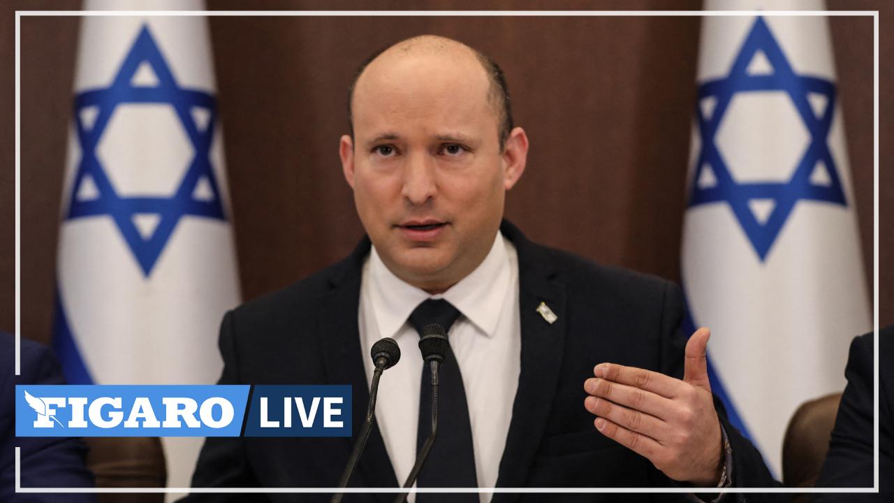 Israël approuve un programme de lutte contre le réchauffement climatique