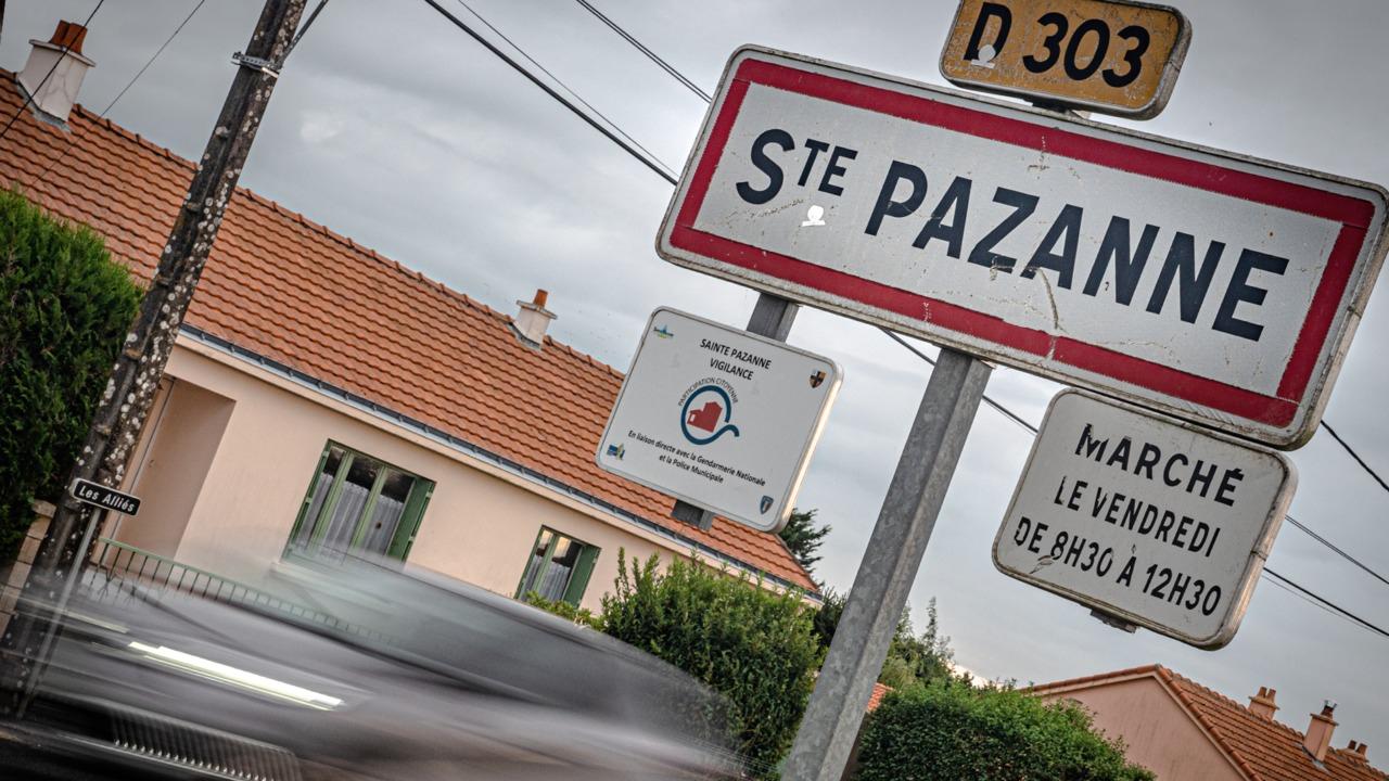 Cancers pédiatriques inexpliqués : près de Nantes, les recherches d'un collectif citoyen sur les causes