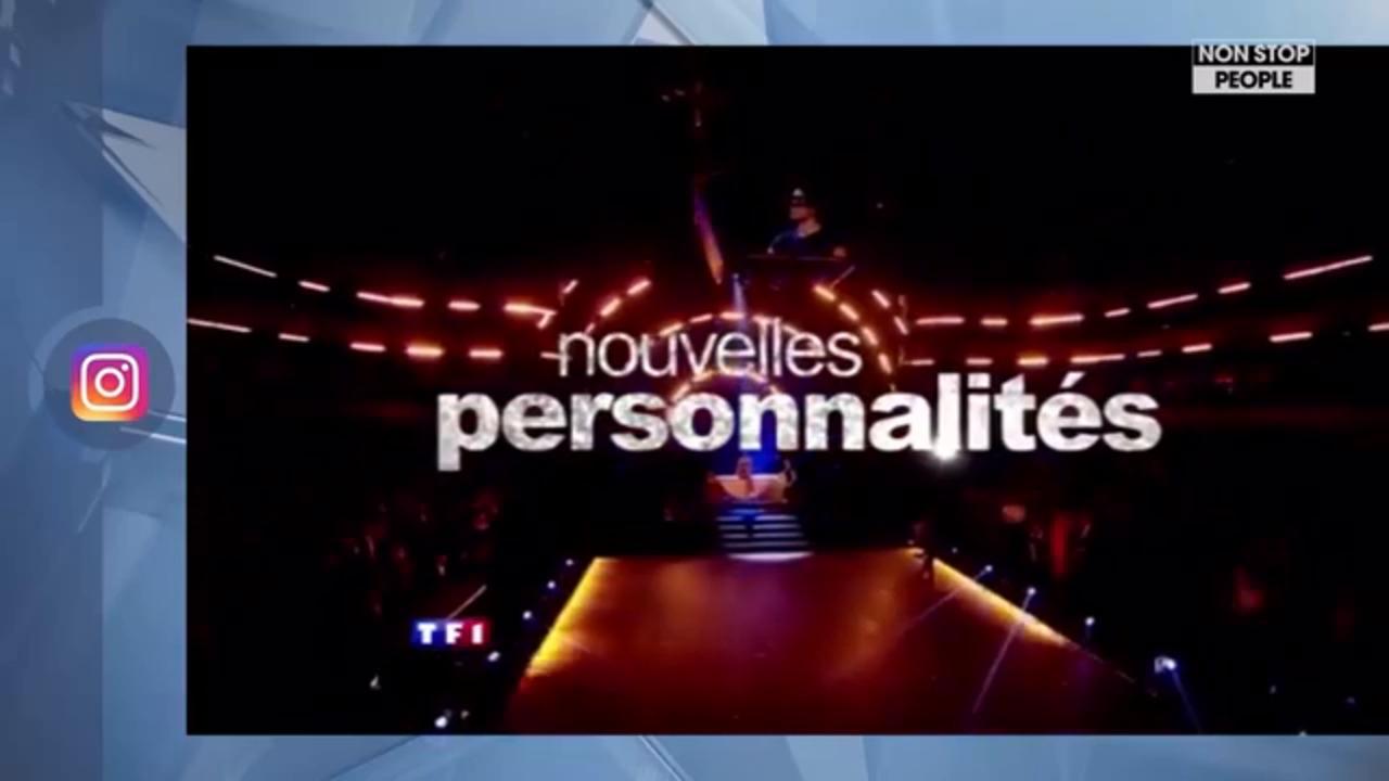 Non Stop People - Vaimalama Chaves au casting de la prochaine saison de Danse avec les stars ?