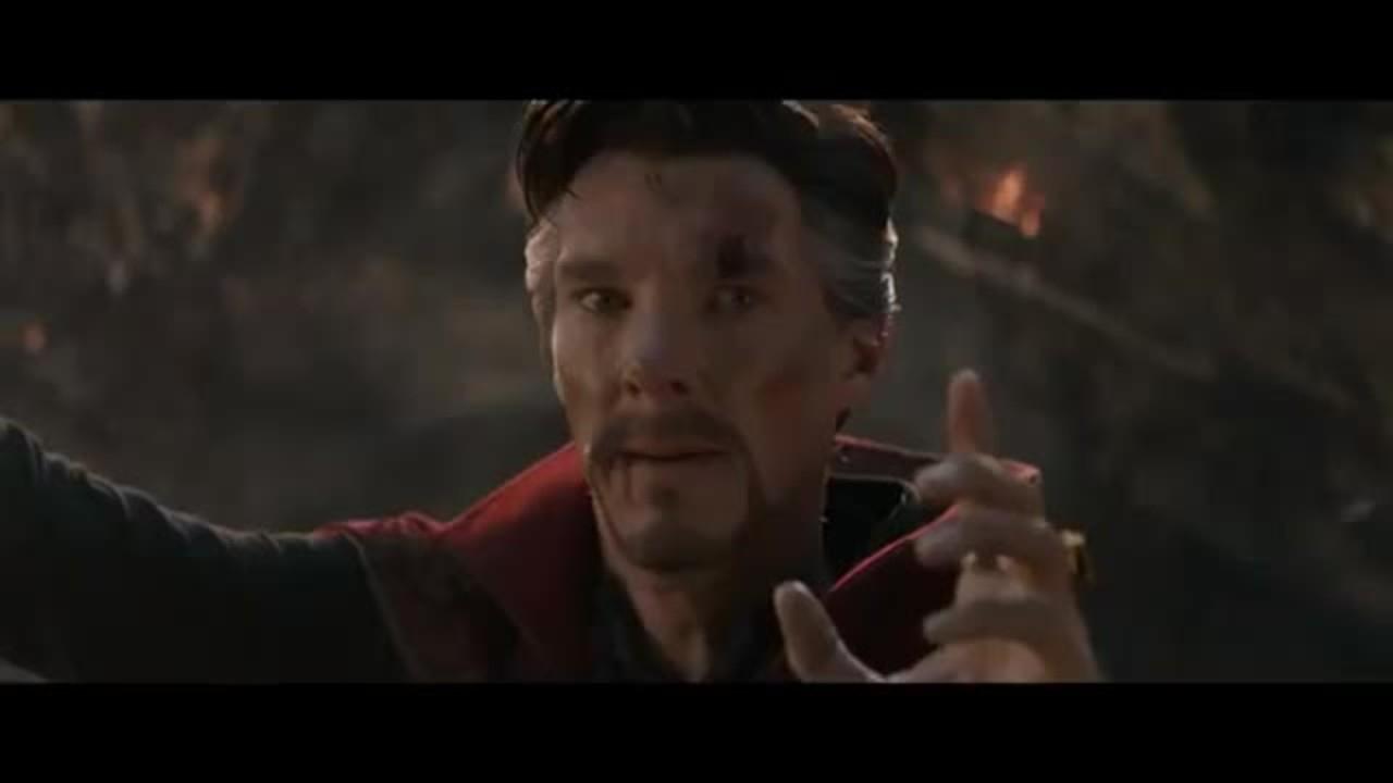 """Les premières images du nouveau Marvel, """"The Eternals"""""""