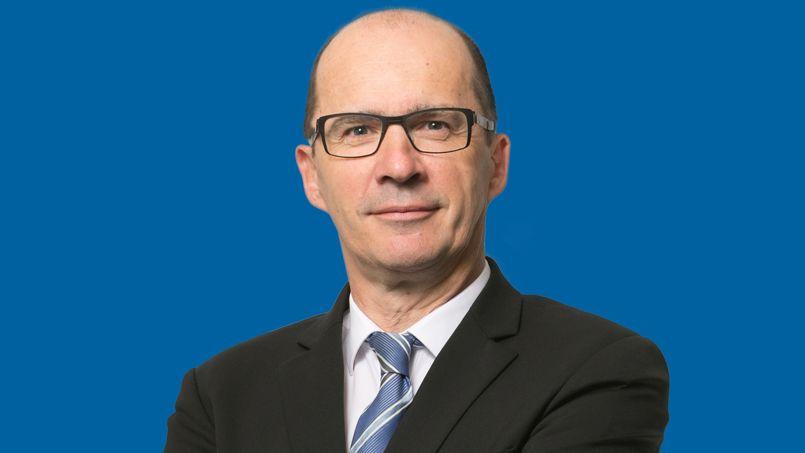 Dorval AM: comment jouer le thème de l'économie numérique en Bourse
