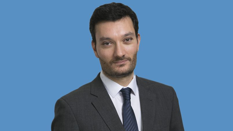 Dorval AM: il est temps de réconcilier les Français avec le placement en actions