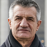 Photo de Jean LASSALLE