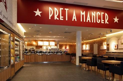 Restaurant En Direct Paris