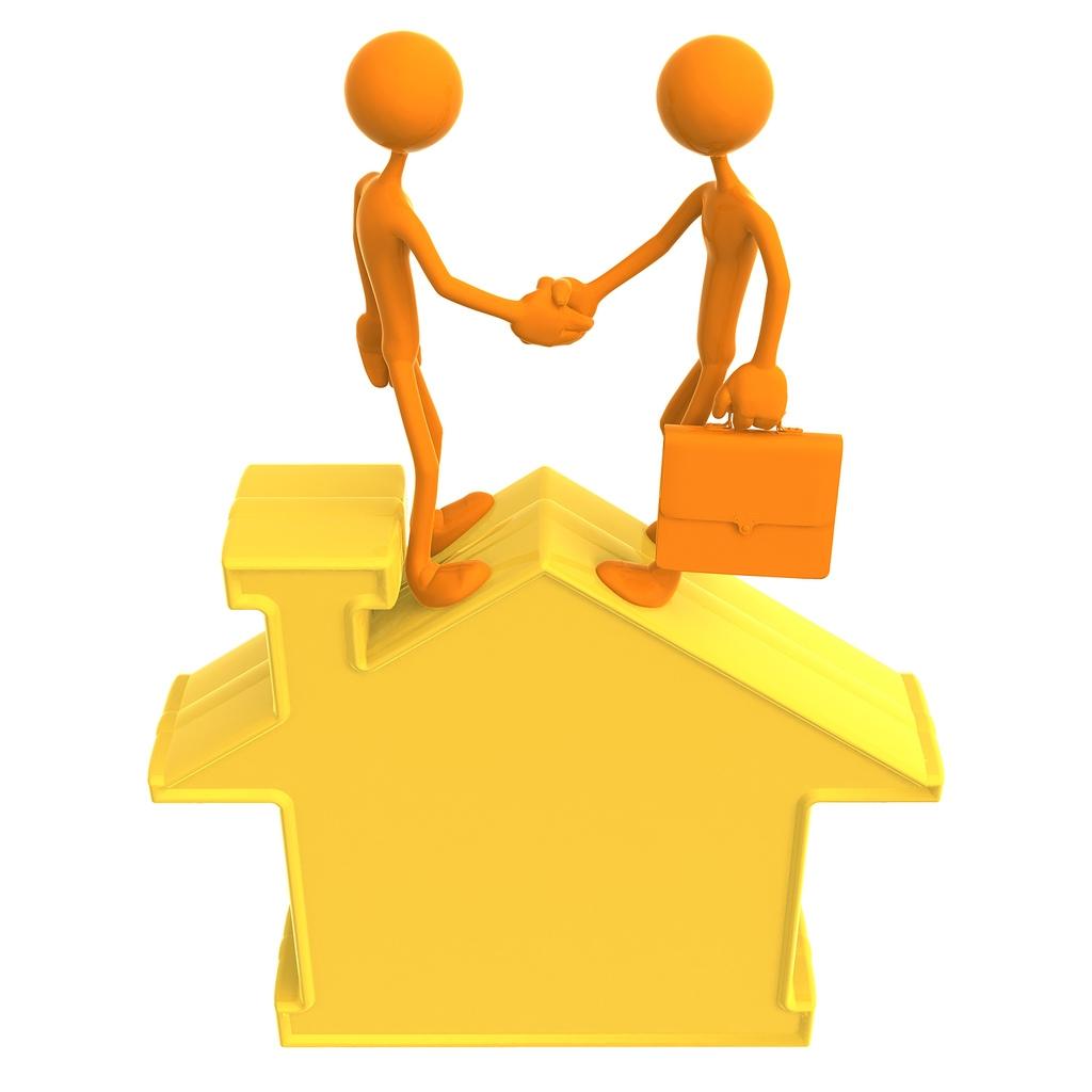 assurance habitation il faut faire du sur mesure. Black Bedroom Furniture Sets. Home Design Ideas