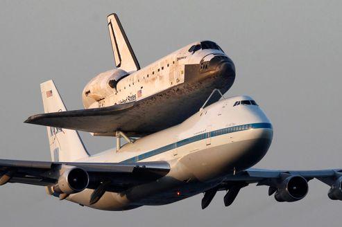 space shuttle habitable volume - photo #24