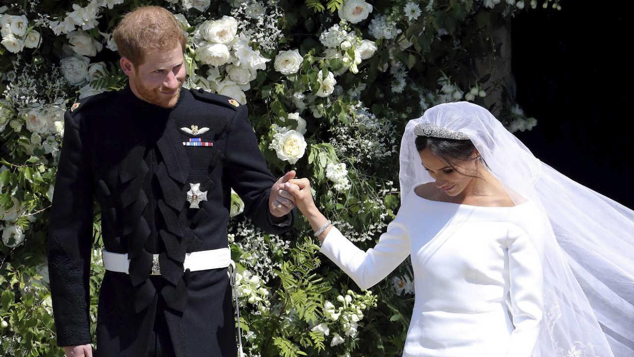 mariage apres rencontre internet prince george
