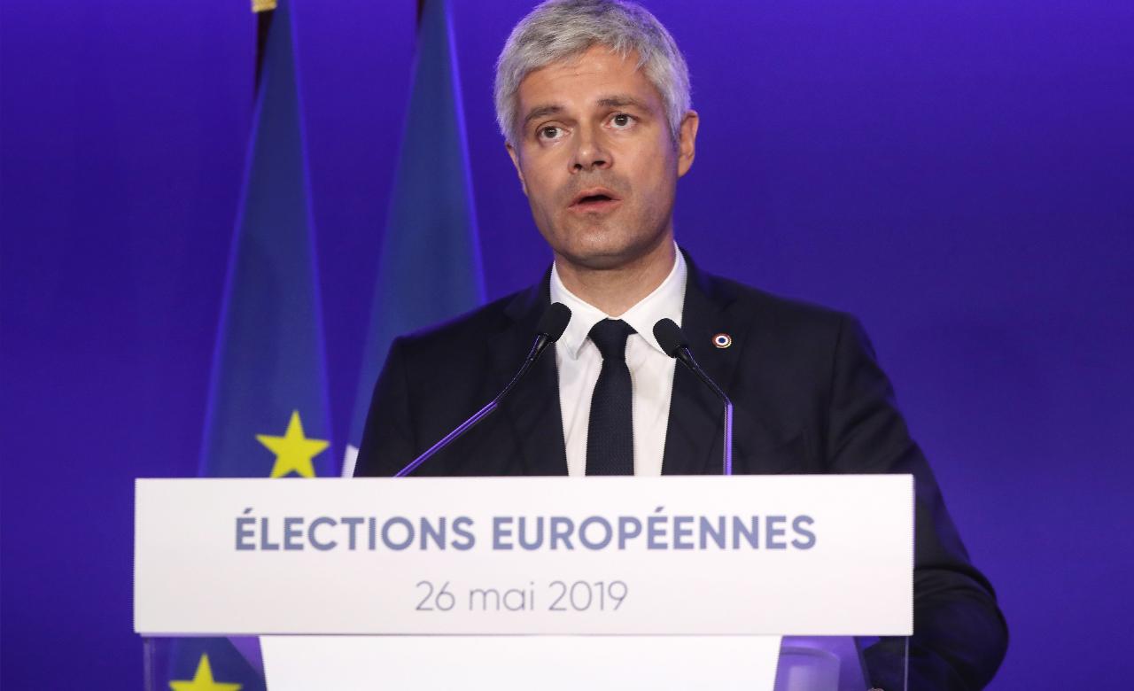 EN DIRECT - Élections européennes 2019 : Macron prépare «les prochaines étapes»