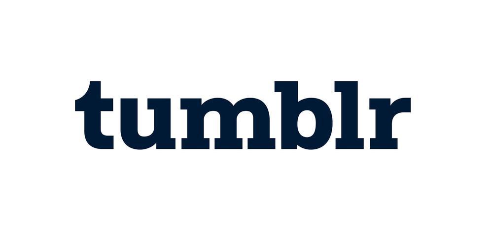 L'application de Tumblr pour les iPhone disparaît de l'App Store