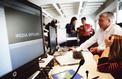 Cyberattaque: le gouvernement sonne l'alarme