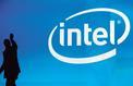 Intel s'apprête à racheter un concurrent pour 16 milliards de dollars