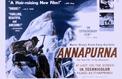 Le 3 juin 1950 l'Annapurna est conquis par Herzog et Lachenal