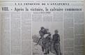 Annapurna 1950 : le calvaire du retour de l'expédition Herzog