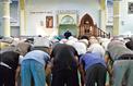 Le salafisme déstabilise l'islam de France