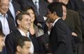 Scandale de la Fifa : Sepp Blatter accuse Nicolas Sarkozy