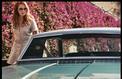 La Dame dans l'auto... : le double objet du désir de Joann Sfar