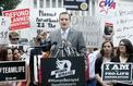 États-Unis : les républicains remettent en cause le financement public du Planning familial