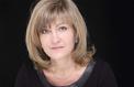 Marianne Siproudhis à la tête de France Télévisions Publicité