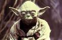 Star Wars : la Force va-t-elle réveiller Paris?