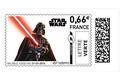 Avec Star Wars, Disney est maître des plus puissantes licences de l'entertainment