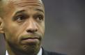 Thierry Henry allume les joueurs de Chelsea : «Où est votre orgueil ?»