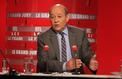 Le Drian: «Nos armées ont les moyens de leurs missions»