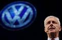 Les ventes de Volkswagen à la peine sur le marché de l'occasion