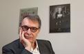 Bertrand de Labbey: «Vingt ans de bonheur à la tête d'Artmedia»