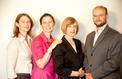 Elizabeth Ducottet: «Le chef d'entreprise ne doit pas avoir peur du chaos»