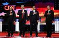 Primaires américaines: les républicains au bord de la crise de nerfs