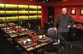 Déjeuner chez un étoilé à Paris : nos bons plans