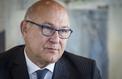 Évasion fiscale: Bercy face à une hausse des demandes de régularisation