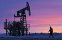 La Russie, troisième producteur mondial de pétrole, perd des plumes à Doha