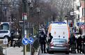 Attentats de Paris et Bruxelles: qui sont les 8 terroristes emprisonnés ?