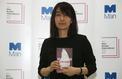 Une lauréate sud-coréenne pour le Prix Man Booker