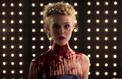 The Neon Demon, faille mannequin