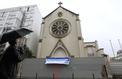 Expulsion de Sainte-Rita : la justice enjoint au préfet de police de Paris d'agir
