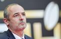 Savare : «Le Red Star à Jean-Bouin, c'est une bonne nouvelle pour tout le monde»