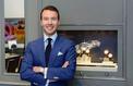 Richemont: Thibaut Pellegrin prend en main les montres A.Lange &Söhne