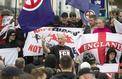 Meurtre de Jo Cox : qui sont les nouveaux groupuscules d'extrême droite ?
