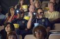 Conjuring 2 sème la zizanie dans plusieurs salles de cinéma