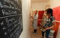 Dans le Haut-Rhin, les bénéficiaires du RSA devront faire du bénévolat